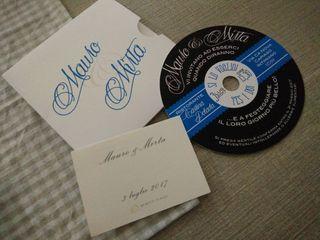 BB Wedding & Event Planner 6