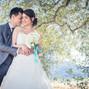 le nozze di lecca veronica e Selene Farci photography 2