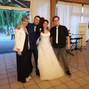 Le nozze di Denise briamonte e Pam & Ale 16