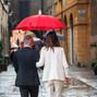 Le nozze di Massimo C. e Superstudio 18