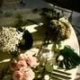 Le nozze di debora rosellini e Villa Vittoria 18