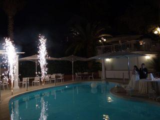 Cavalluccio Marino Resort 2