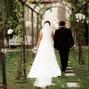 Le nozze di Valentina Pieroni e Villa Scorzi 6