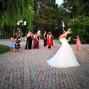 Le nozze di Denise briamonte e Pam & Ale 18