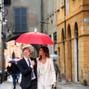 Le nozze di Massimo C. e Superstudio 20