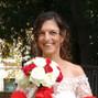 Le nozze di Sciandra Annalisa e Ar's fiori e bomboniere 41