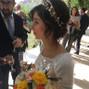 Le nozze di Valentina e Casacocò 14