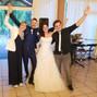 Le nozze di Denise briamonte e Pam & Ale 19