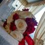 Le nozze di Sciandra Annalisa e Ar's fiori e bomboniere 42