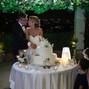 le nozze di Melissa Del Tondo e Hotel San Francesco al Monte 38