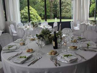 C&C Catering e Banqueting 2
