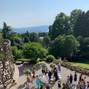Le nozze di Miryam e Villa Esengrini Montalbano 8