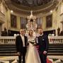 Le nozze di Francesca Bettoschi e L'incanto armonico 6