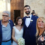 le nozze di Marco De Sangro e Mitica Spose & Sposi 10