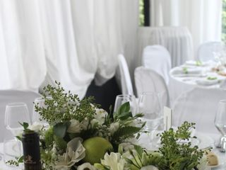 C&C Catering e Banqueting 3