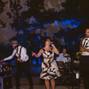 le nozze di Fabiola Santi e Restauro Band 9