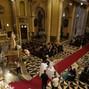 Le nozze di Francesca Bettoschi e L'incanto armonico 7