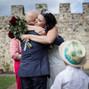 Le nozze di Laura Meffe e Alice Pastorelli Photography 11