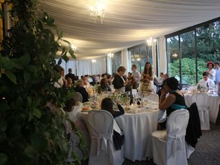 C&C Catering e Banqueting 4
