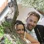 Le nozze di Simonetta e Walter Paparo 9