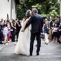 Le nozze di Laura Meffe e Alice Pastorelli Photography 12