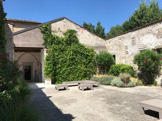 Convento dell'Annunciata 2