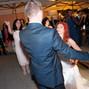 le nozze di Alba e Aerre il FotoVideo 11