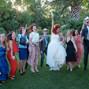 le nozze di Alba e Aerre il FotoVideo 12
