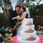 le nozze di Alessandra Parisi e Effeanfotografie 13