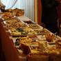Le nozze di Martino Minardi e C&C Catering e Banqueting 12