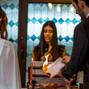 Le nozze di Demetra V. e Ti Dico Si 7