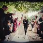 le nozze di Nadia Volpin e PhotoNozze 10