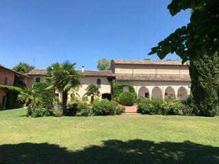Convento dell'Annunciata 5