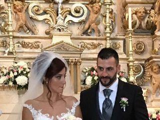 Idea Sposa Bari 1