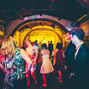 le nozze di Niccolò Huismans e SPBstudio Fotografico 7