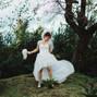 le nozze di Alessandra Parisi e Effeanfotografie 14