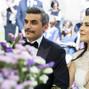 Le nozze di Laura Meffe e Alice Pastorelli Photography 16