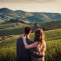 Le nozze di Melissa Konopko e Adami Gianluca 6