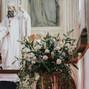 Le nozze di Francesca Vecchi e Ottuzzi Mauro 18