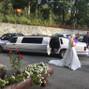 Le nozze di Didier Bosonetto e Grand Hotel Courmayeur Mont Blanc 5