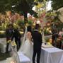Le nozze di Giulia Resiale e Il Castello di San Gaudenzio 8