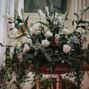Le nozze di Francesca Vecchi e Ottuzzi Mauro 19