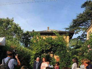 Villa Noli 2