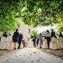 Le nozze di Nadia Volpin e PhotoNozze 16