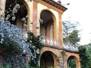 Villa di Striano 2
