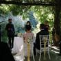 Le nozze di Roberta Di Pietro e Casacocò 24