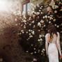 Le nozze di Melissa Konopko e Adami Gianluca 9