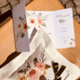 Marilù Wedding Card 15