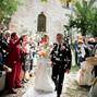 le nozze di Nadia Volpin e PhotoNozze 20