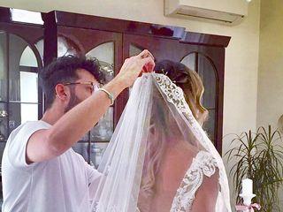 Mininno Sposa Trani 2